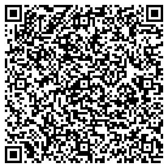 QR-код с контактной информацией организации ПП Шмурин