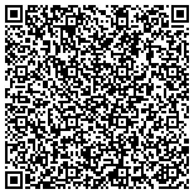 QR-код с контактной информацией организации XploZive eyeZ studio