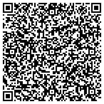"""QR-код с контактной информацией организации компания """"Я-фотограф"""""""