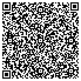 QR-код с контактной информацией организации ИП Фотограф Наиль Ибрагимов