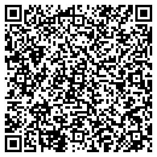 QR-код с контактной информацией организации ИП Сейбель
