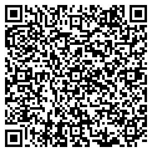 """QR-код с контактной информацией организации ИП """"Рябухин"""""""