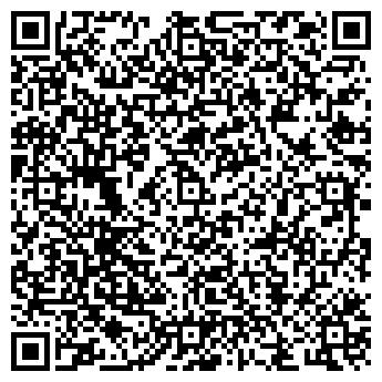 QR-код с контактной информацией организации Фотостудия «Botakan»