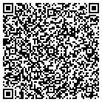 QR-код с контактной информацией организации Golden Inc Photography