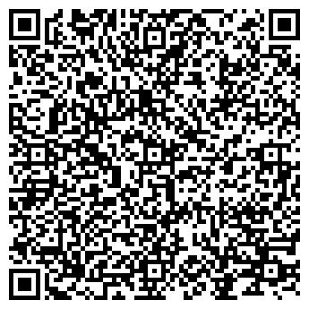 QR-код с контактной информацией организации ЧП Фотограф Марин Сергей