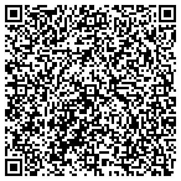 QR-код с контактной информацией организации Общество с ограниченной ответственностью ООО «Экохимпрогресс»