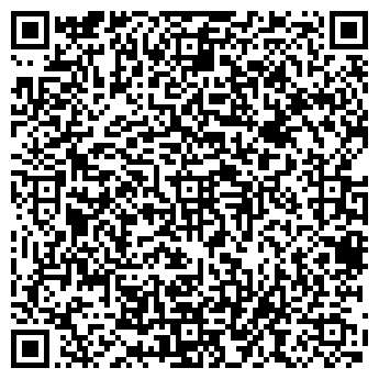 QR-код с контактной информацией организации Тоо «new line climate»