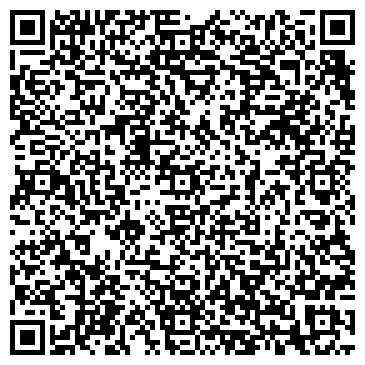 QR-код с контактной информацией организации Центр Комлексных Услуг