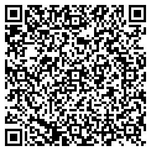 QR-код с контактной информацией организации Dashing Diva