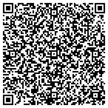 """QR-код с контактной информацией организации ЧП """"Павленко"""""""
