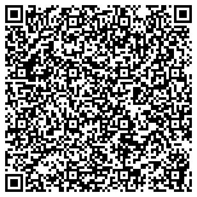 QR-код с контактной информацией организации УЧАСТОК № 2 ТЕПЛОВЫЕ СЕТИ ДЗЕРЖИНСКОГО РАЙОНА, МУП