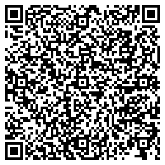 QR-код с контактной информацией организации clear_up