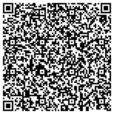 """QR-код с контактной информацией организации Клининговая компания """"Мойдодыр"""""""