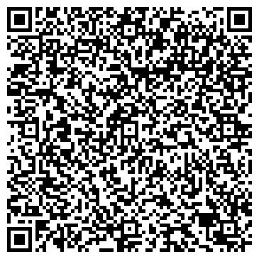 QR-код с контактной информацией организации Общество с ограниченной ответственностью ООО «И Н В А Й Т»