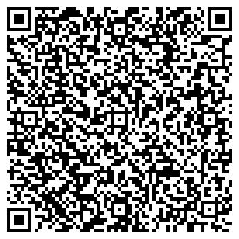 """QR-код с контактной информацией организации Коллективное предприятие МВКП """"Викинг"""""""