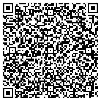 QR-код с контактной информацией организации ЧП «Экосервис-Т»