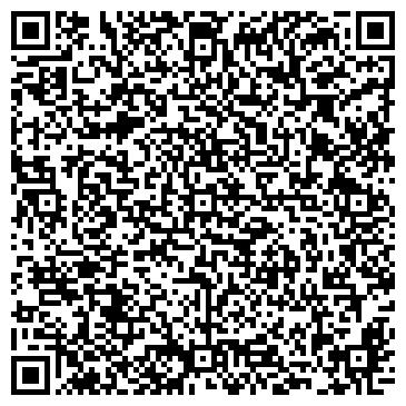 """QR-код с контактной информацией организации Группа компаний """"Промтехэко"""""""