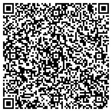 """QR-код с контактной информацией организации Сервисное агентство """"Мастер Ок!"""""""
