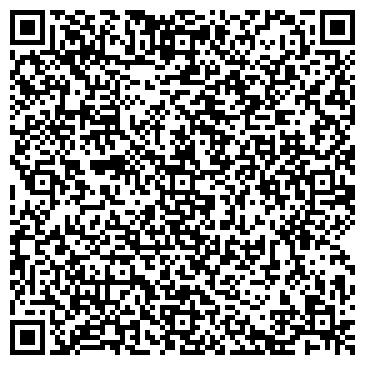 """QR-код с контактной информацией организации ооо нпп"""" Институт Экологии"""""""