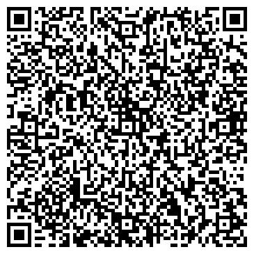 QR-код с контактной информацией организации СПД Мудрук С. И.