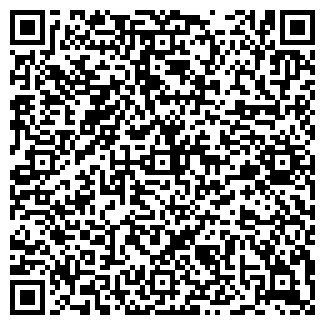 QR-код с контактной информацией организации ЦТП № 6