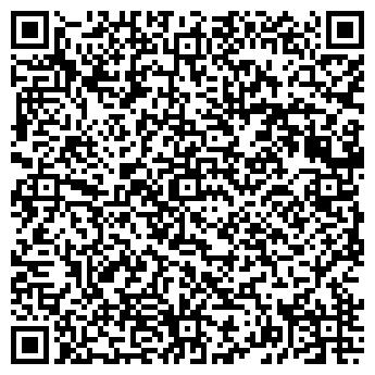 """QR-код с контактной информацией организации ООО""""НАТА-4"""""""