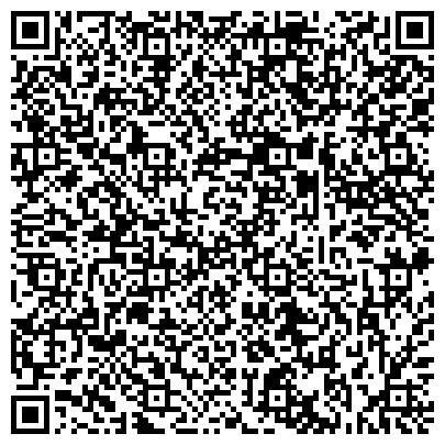 QR-код с контактной информацией организации Субъект предпринимательской деятельности РАВчик - интернет магазин живых продуктов