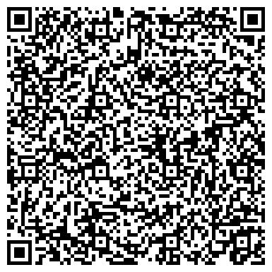 """QR-код с контактной информацией организации Частное предприятие """"Виток К"""""""