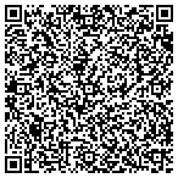 QR-код с контактной информацией организации ЧП Немирович, Субъект предпринимательской деятельности