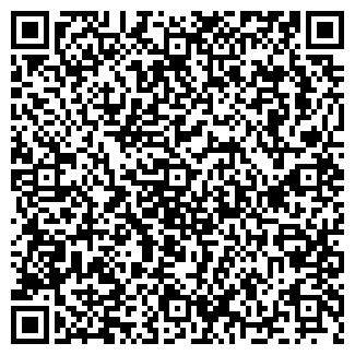 QR-код с контактной информацией организации Компания «Живой металл»
