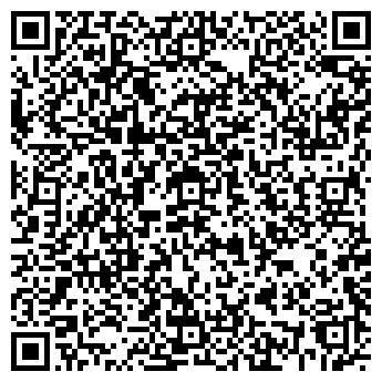 QR-код с контактной информацией организации mebel_family
