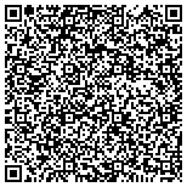 QR-код с контактной информацией организации СПД Сорочан А.Ю.