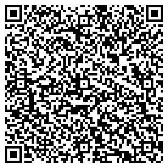 QR-код с контактной информацией организации ИП Столяров В. Н