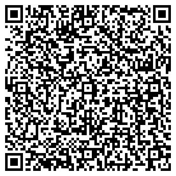 QR-код с контактной информацией организации ЧП Сухов