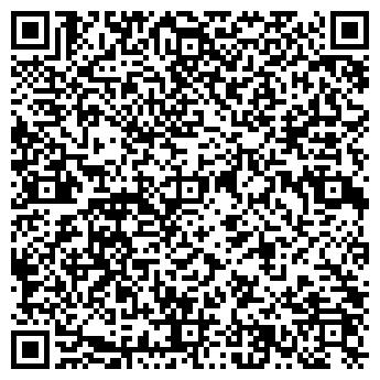 QR-код с контактной информацией организации Cassone