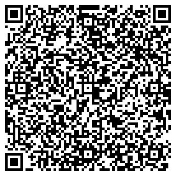 QR-код с контактной информацией организации Столярно-мебельная артель