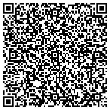 QR-код с контактной информацией организации ИП Левченко Павел Анатольевич