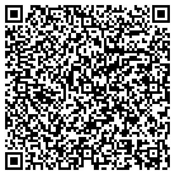 QR-код с контактной информацией организации L-master