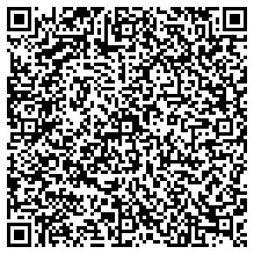 """QR-код с контактной информацией организации Интернет-Магазин """"БУТИК"""""""
