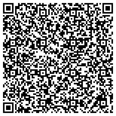 """QR-код с контактной информацией организации Частное предприятие Интернет - магазин женской одежды """"ВаЛена"""""""