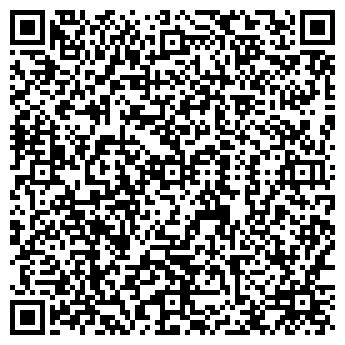 QR-код с контактной информацией организации SemWest