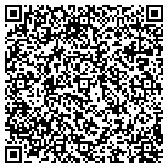 """QR-код с контактной информацией организации Интернет-магазин """"mebelXL"""""""