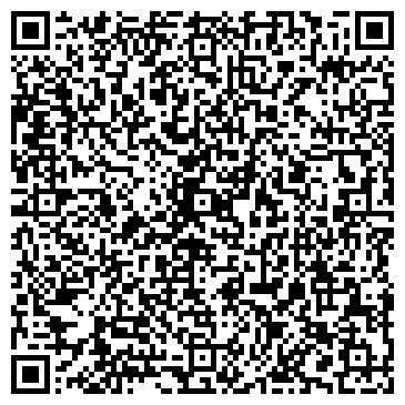 QR-код с контактной информацией организации Elyte Group
