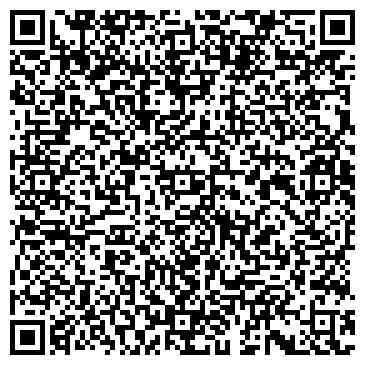 QR-код с контактной информацией организации ЛИФТЕРНАЯ ЖЭУ-45 ДЗЕРЖИНСКОГО РАЙОНА