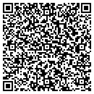 QR-код с контактной информацией организации ЧП Рыжов Е.А.
