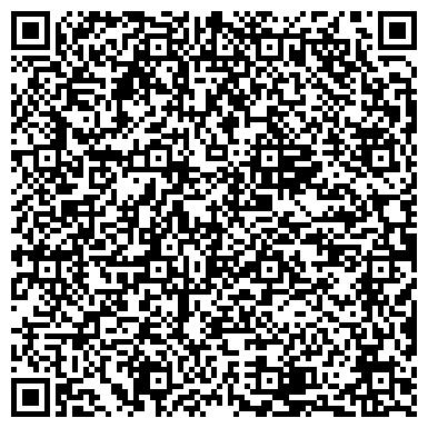 """QR-код с контактной информацией организации Интернет-магазин """"Magic-Decor Studio"""""""