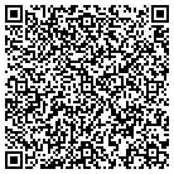 QR-код с контактной информацией организации Коминс
