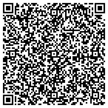 QR-код с контактной информацией организации ЛИФТЕРНАЯ МУП ЖРЭП-4 ЦЕНТРАЛЬНОГО РАЙОНА