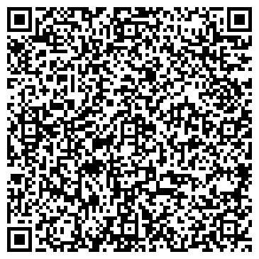 QR-код с контактной информацией организации Частное предприятие ЧП Черепанов Д.В.