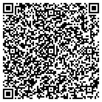 """QR-код с контактной информацией организации ЧП""""Модная мебель"""""""